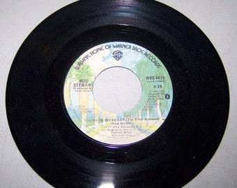 1970s Vinyl Records Etsy