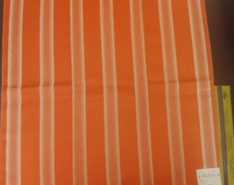 ALAXI SUNBRELLA fabric sample