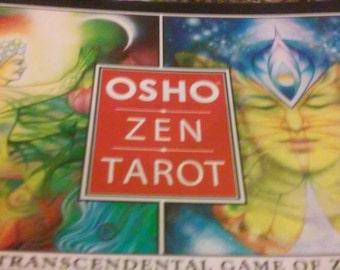 Tarot card readings,oracle card readings,metaphysical jewellery