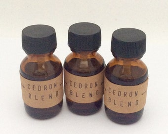 Essences for Diffusers