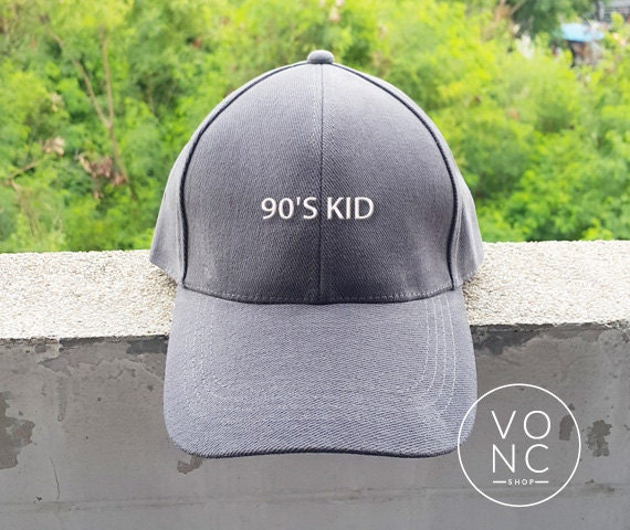baseball caps for sale in south africa big heads uk wholesale canada details kid hat embroidery fashion hipster