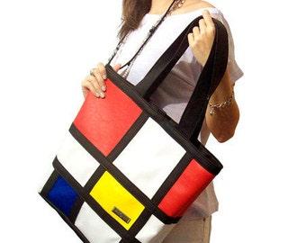 Phiona Mondrian