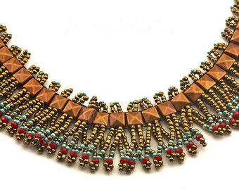 Authentic Turkish Necklace