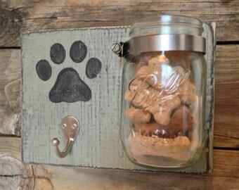 Puppy Wall Caddy