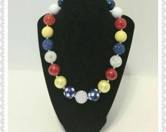 Snow White Inspired ~ Design #3
