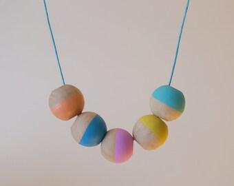 Necklace Karina