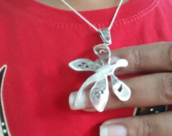 Handcrafted jewelry and Goldsmith