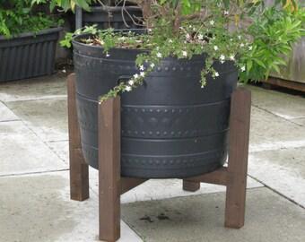 plant pot stands