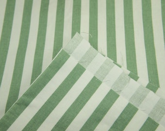 """Cyrus Clark Co. Inc - """"Fraganard"""" Design - Teflon Treated Fabric / Textile / Material - 52"""" Wide x 3.5 Yards - Decor Sewing Craft Upholstery"""