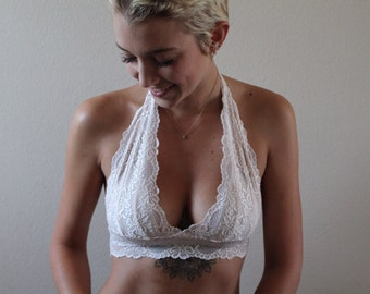 The Orion Bralette