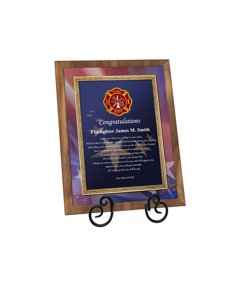 Firefighter Academy Graduation Gift Fire School Graduate Poem. Printable Phone Book Template. Volunteer Hours Form Template. Personal Goal Setting Template. Cleaning Business Flyers. London School Of Economics Graduate Programs. Save The Date Postcard Template. Dr Seuss Posters. Cma Real Estate Template