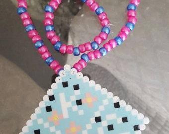 Kygo kandi necklace