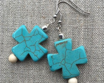 Turquoise Sand