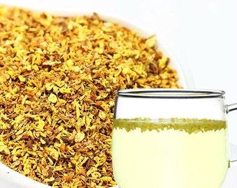 HRH Osmanthus Tea
