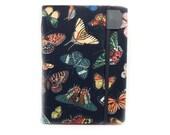 Kindle Paperwhite - Bountiful papillons - housse pour kindle eReaders - papillon kindle impression couverture - tech l'accessoire