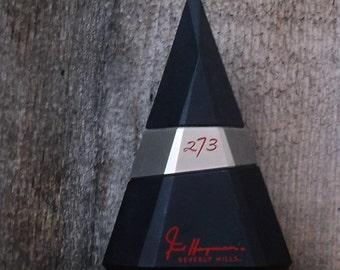 273 for Men by Fred Hayman Vintage 90s Men's Cologne / 2.5 oz