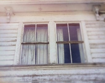 Old Window Abandoned Home Rustic Cabin Cottage Chic Home Decor Rustic Distressed Cottage Instant Download Digital Graphics Commercial Use