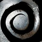 spiralstone