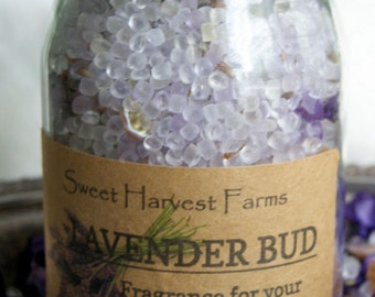 All natural Potpouri/Aroma Beads. Will last forever!