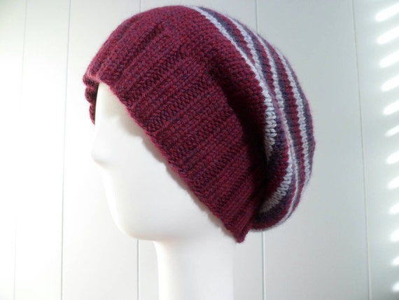 Knockmaroon Hat
