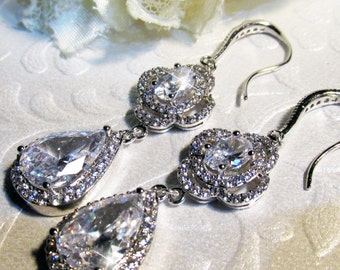 Winter is Coming – Game of Thrones Inspired, Bridal, Ice, Glamour, Great Gatsby, Hollywood