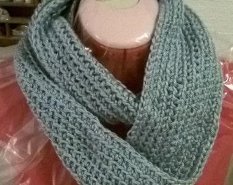 Sale Crochet Scarf Hat Set
