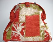 Mary Poppins Bag-NOEL