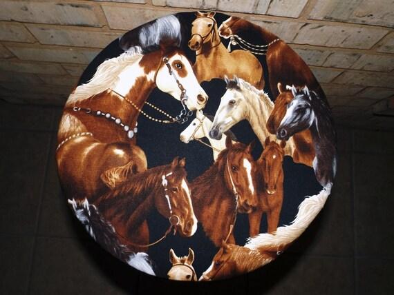 Horse Decor Horses Western Southwestern by  : il570xN852263069fh7t from www.etsy.com size 570 x 428 jpeg 67kB