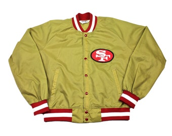 49ers Forty Niners Etsy