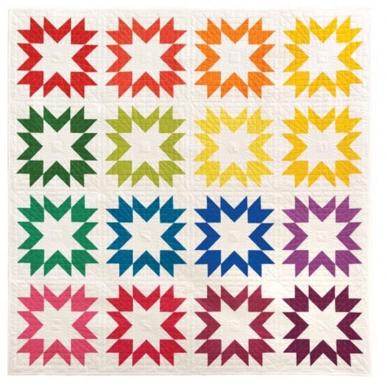 Kona cotton solid quilt fabric, Kona IVORY 1181, Ivory fabric, Solid fabric Yardage, Kaufman ...