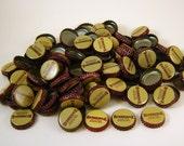 120 Bottle Caps Redbridge Gluten-Free Sorghum Beer