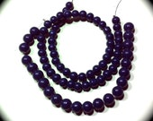 SPECIAL ORDER for Dee Z Team Colors Glass Beads craft Supplies  beading supplies  diy necklace bracelet earrings boho ethnic cottage chic
