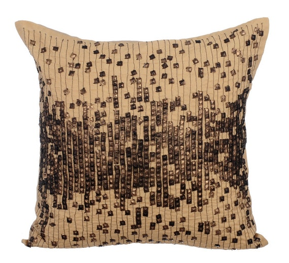 Decorative Throw Pillow Covers Accent Pillow Couch Sofa Bed