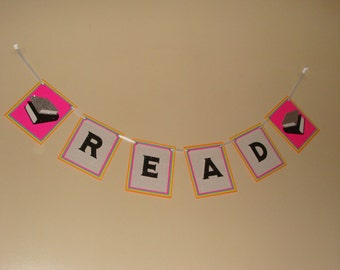 Read Made To Order Banner