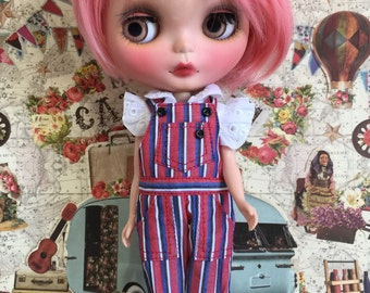 On sale overall