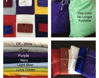 College Dorm Personalize Towel Etsy