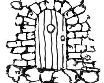 Alice In Wonderland Kleurplaten in addition Woezel En Pip also Coloring Pages likewise Search as well Kindersprookjes Hoofdpersonen En Figuren Kleurplaten. on alice in wonderland door