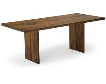 Together Table - Walnut