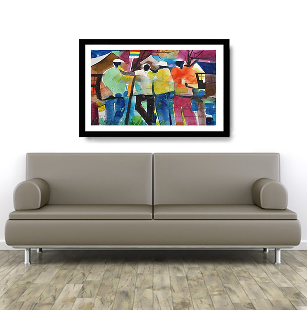 100 african american home decor wall arts zoom african