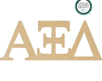 alpha xi delta greek letters connected alpha xi letters xi greek letters delta greek letters alpha delta letters a11050620