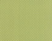 Clover Green Windermere Fabric - Moda - Brenda Riddle Designs - 18606 24
