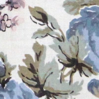 paperhillfabrics