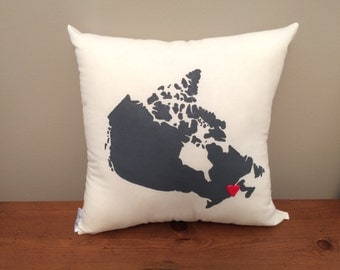 "Shop ""canada"" in Home & Living"