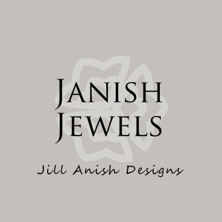 JanishJewels