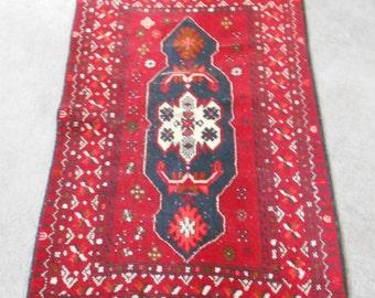 Rug / Persion Iranian Rug