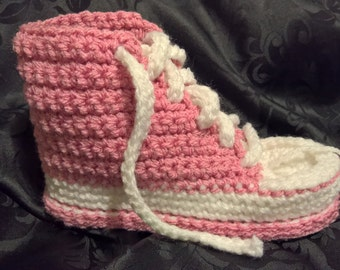 Just Soles A9 to A16 to use to work out what sole size you are adults 8 crochet patterns