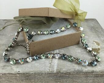 8 MM Necklaces