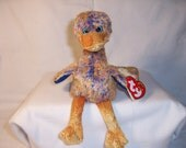 Ty Beanie Baby Dinky - Beanie Babies,Collectibles,Toys,Gifts