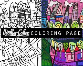 50 off dental coloring dentist teeth tooth anatomy coloring book adult coloring - Dental Anatomy Coloring Book