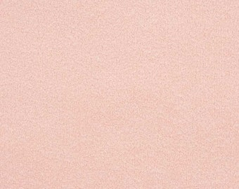 "Tools & Supplies-Ultrasuede ® LT Light-Large 9""x13""-Opal-Quantity 1"